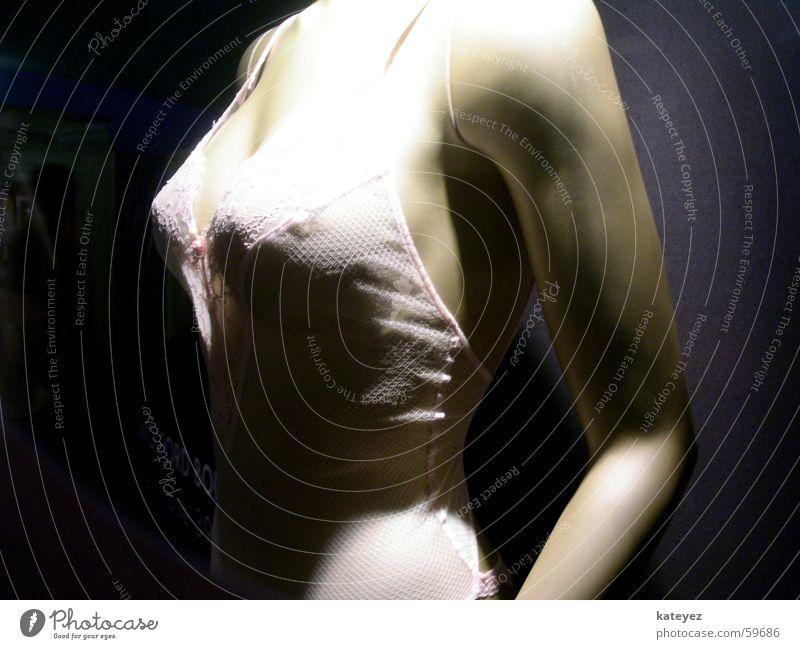 Woman Eroticism Chest Side Doll Underwear Nipple Mannequin Shop window Toys