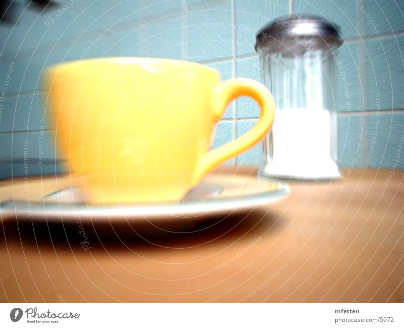 Coffee Kitchen Things Cup Espresso Coffee cup