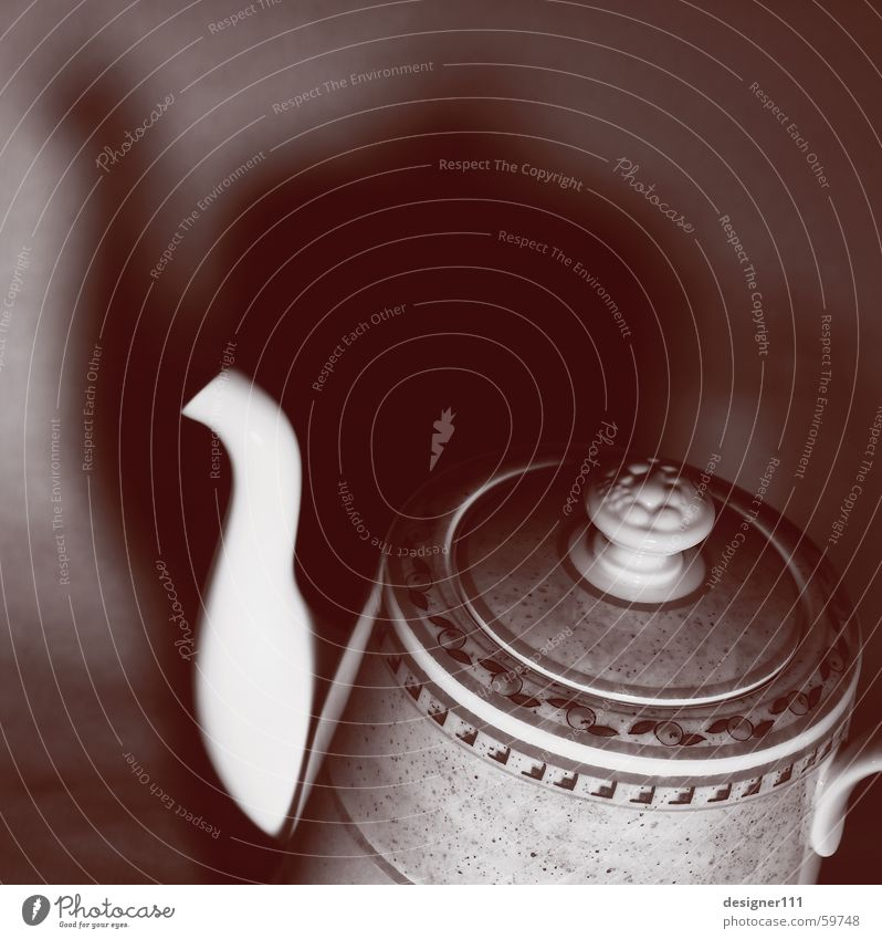 Cold Coffee Hot Tea Digital photography Jug Teapot Coffee pot