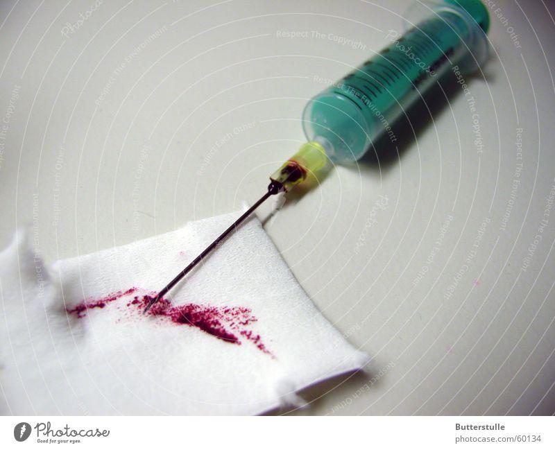 Hospital Intoxicant Medication Blood Rescue Syringe Emergency Needy Cannula