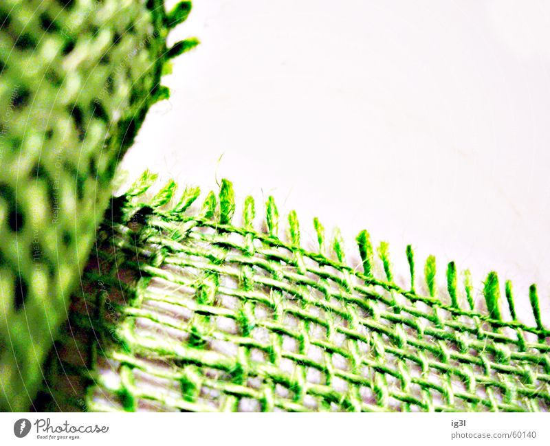 White Green Joy Colour Meadow Grass Back Background picture Large Force Empty Hope Cloth Soft Net End