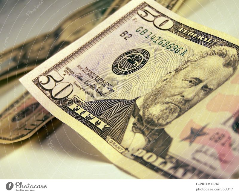Work and employment Business Money Background picture USA Bar Luxury Bank note Musical notes Financial Industry Possessions Loose change US Dollar Assets