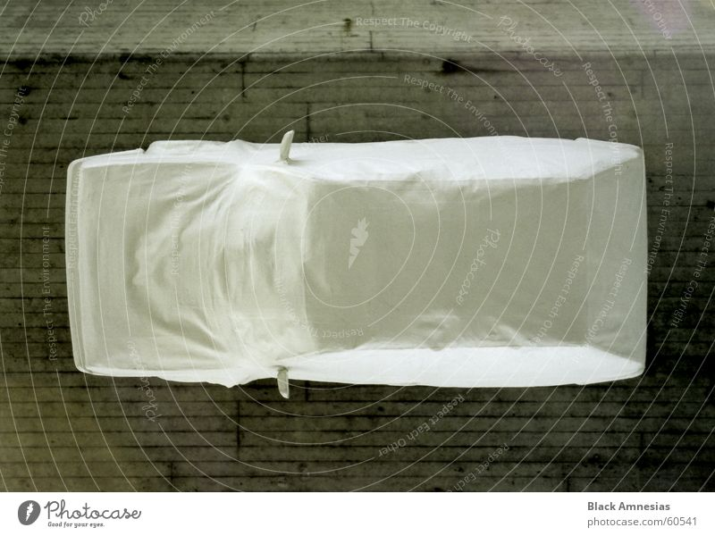 White Car Rope Motor vehicle Blanket Hannover Packaged Suspended Freeway Cobra