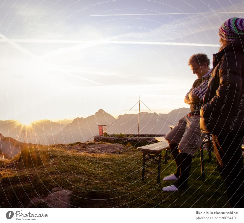 just get out II Harmonious Well-being Contentment Senses Relaxation Leisure and hobbies Vacation & Travel Tourism Trip Adventure Far-off places Freedom Camping