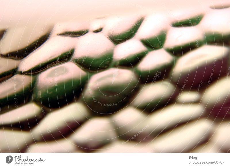 Metal Glittering Drops of water Round Silver Melt Microscopic Molten bath Palladium