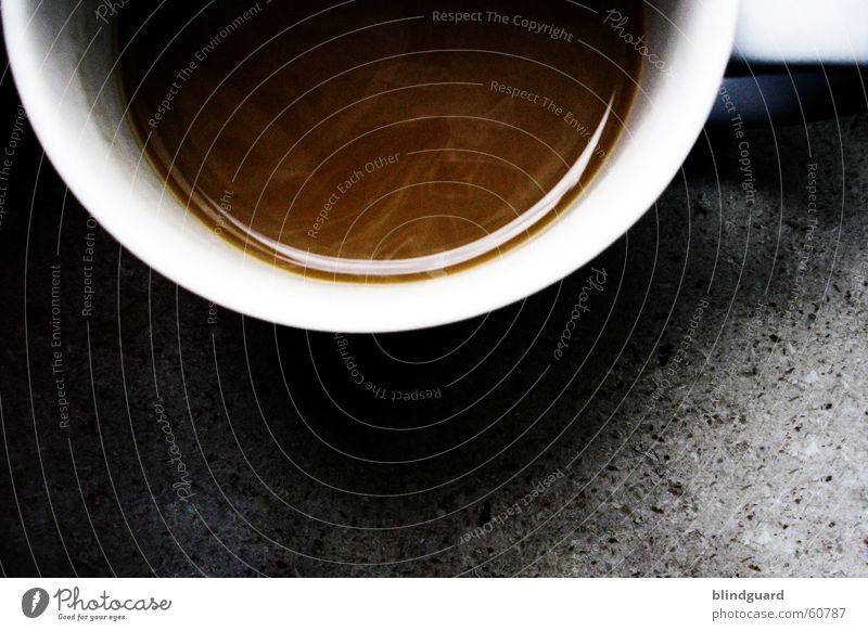White Warmth Stone Brown Beginning Fresh Coffee Drinking Physics Bar Hot Gastronomy Café Restaurant Crockery Cup