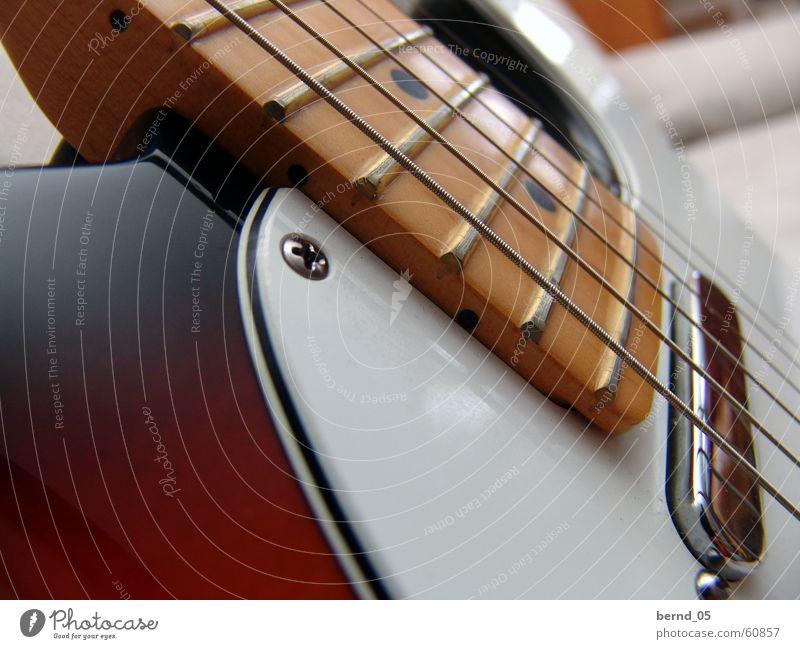 telecaster Music Rock music Guitar