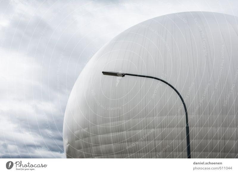 White Black Gray Threat Technology Telecommunications Surveillance Radar station
