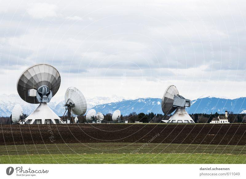 Technology Future Threat Telecommunications Listening Bizarre Information Technology Politics and state Advancement High-tech Astronautics