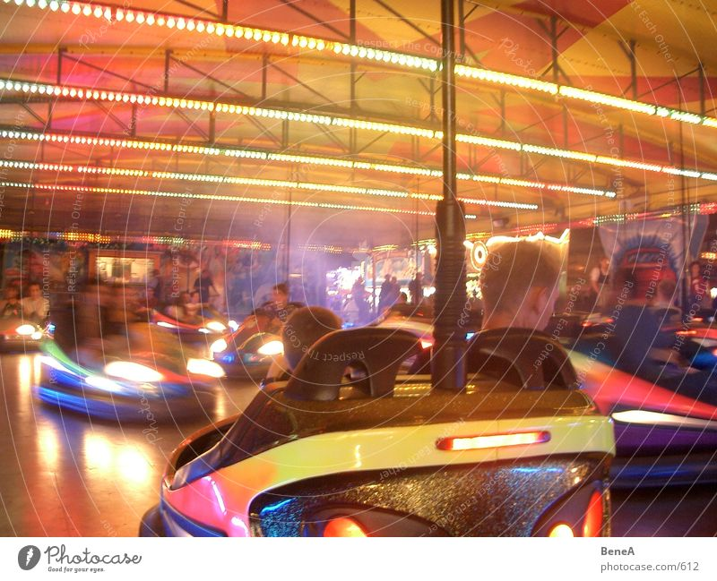 bumper cars Fairs & Carnivals Spring celebration Oktoberfest Theme-park rides Club Joy Feasts & Celebrations