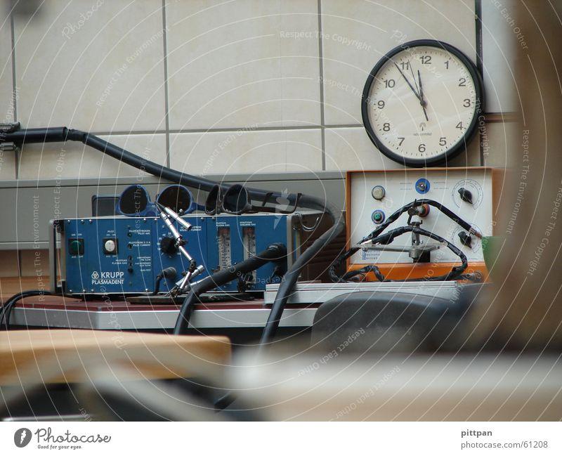 intermissional Work and employment Welding Clock Break + - /