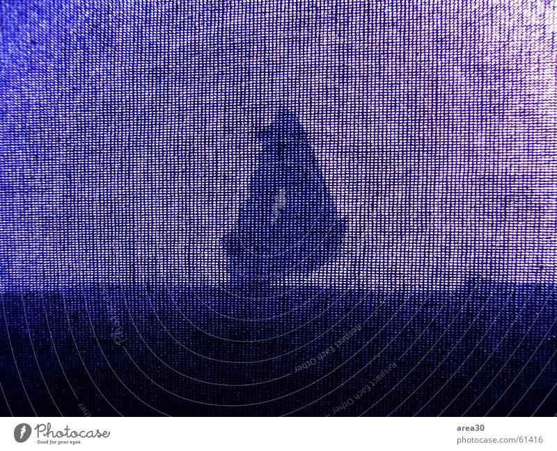 Sun Blue Animal Window Wing Insect Cloth Butterfly Drape Curtain Feeler Beat Heat Venetian blinds Judder Roller blind
