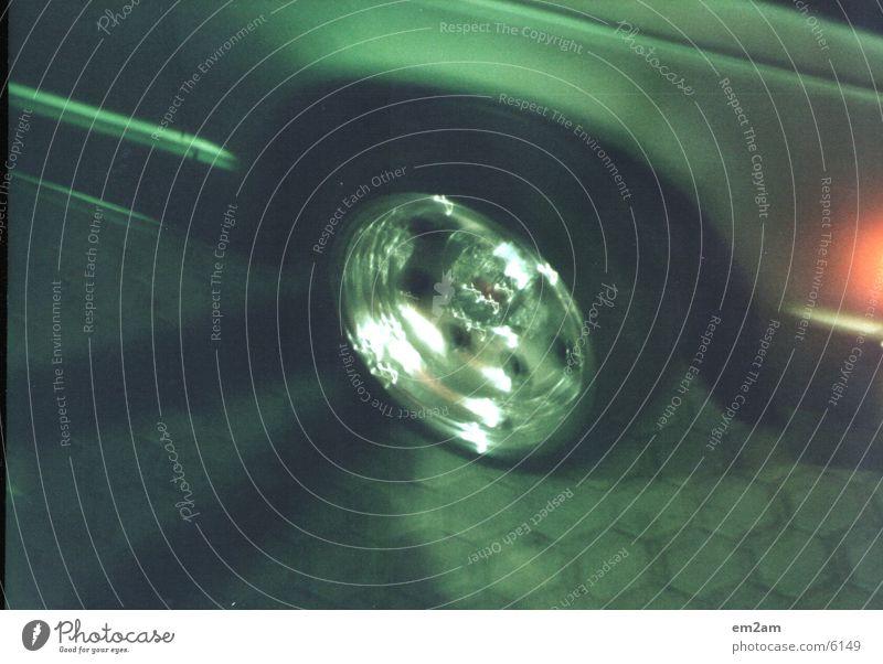 lichelge Wheel rim Light wobbly chevy Car Tuning Embellish