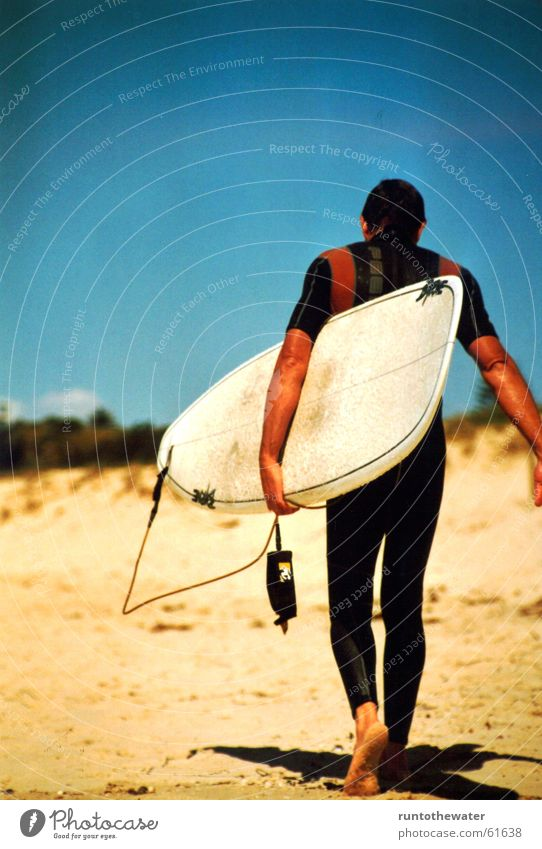 Man Sun Ocean Joy Beach Sports Waves Free Cool (slang) End Surfing Goodbye Surfer Surfboard