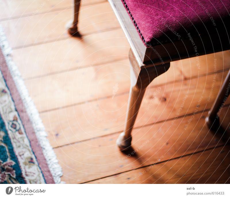 pp Lifestyle Luxury Elegant Style Design Harmonious Relaxation Leisure and hobbies Living or residing Interior design Furniture Room Piano stool Rug Rug fringe