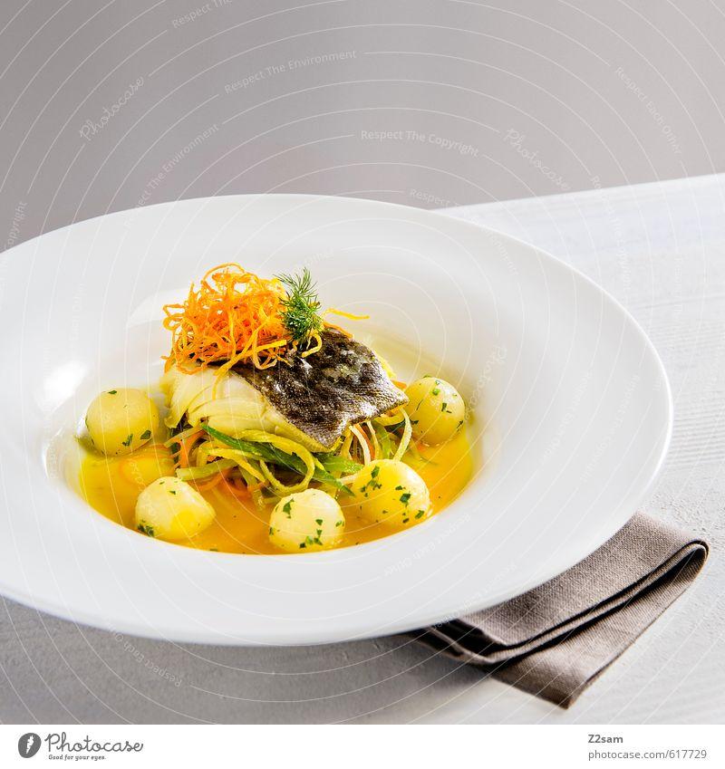 winter codfish Elegant Style Healthy Eating Esthetic Fresh Clean Multicoloured Decadence Design Luxury Pure Gourmet Cod Fish Food Potatoes Italian Food Italians