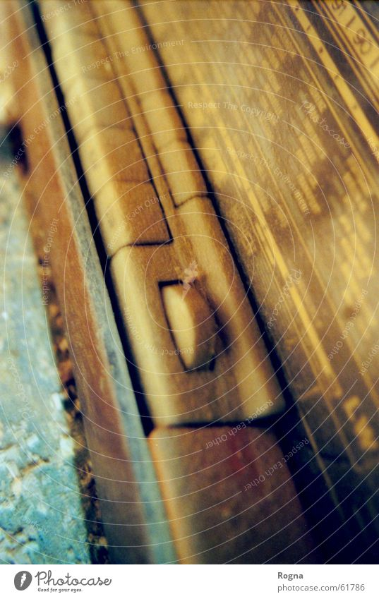 Old Wood Contentment Dirty Cloth Row Loudspeaker Year Radio (broadcasting) Nostalgia Sixties Switch Double bass Volume