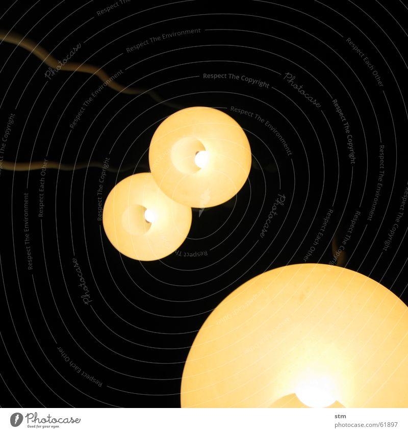 face it 2 Lamp Design Light Duke & de meuron
