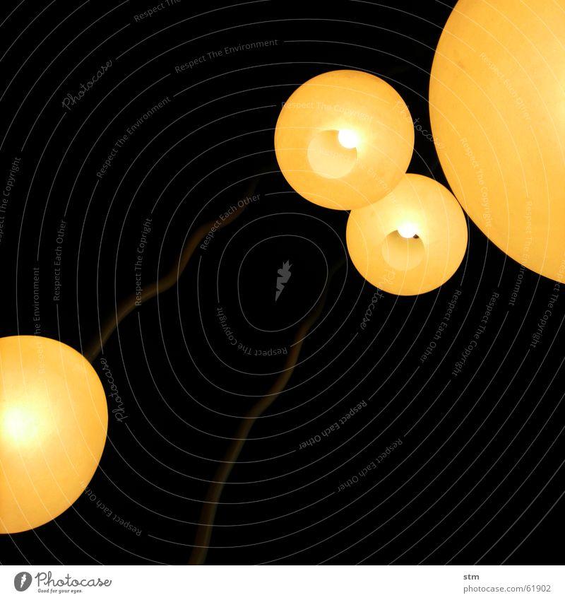 face it 5 Lamp Light Design Lighting design