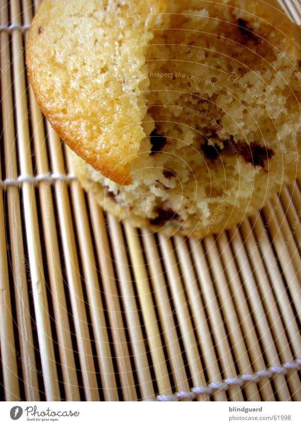 Nutrition Birthday Sweet Tea Part Cake Delicious Baked goods Muffin