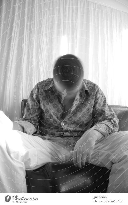 Movement Bright Illness Rotate Patient Unidentified Remote control
