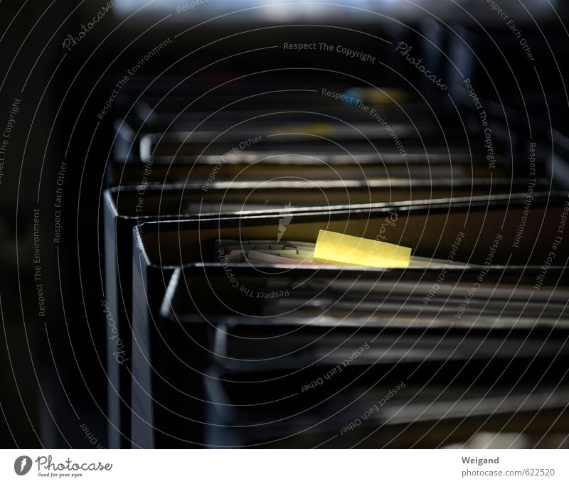 Yellow Exceptional Office Arrangement Signage Telecommunications Clarity Trust Considerable Piece of paper Signal Warning sign Administration Loose-leaf