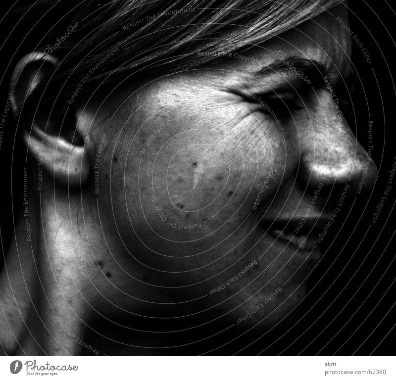 Creativity Self-confident Loyalty Honest Sensitive Profound Jealousy Ambitious Erratic