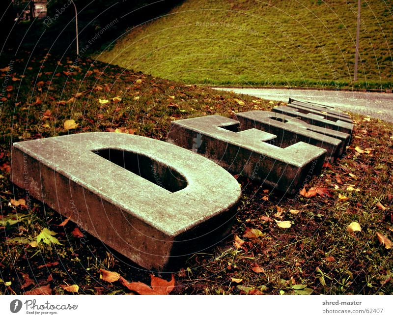 Letters (alphabet)
