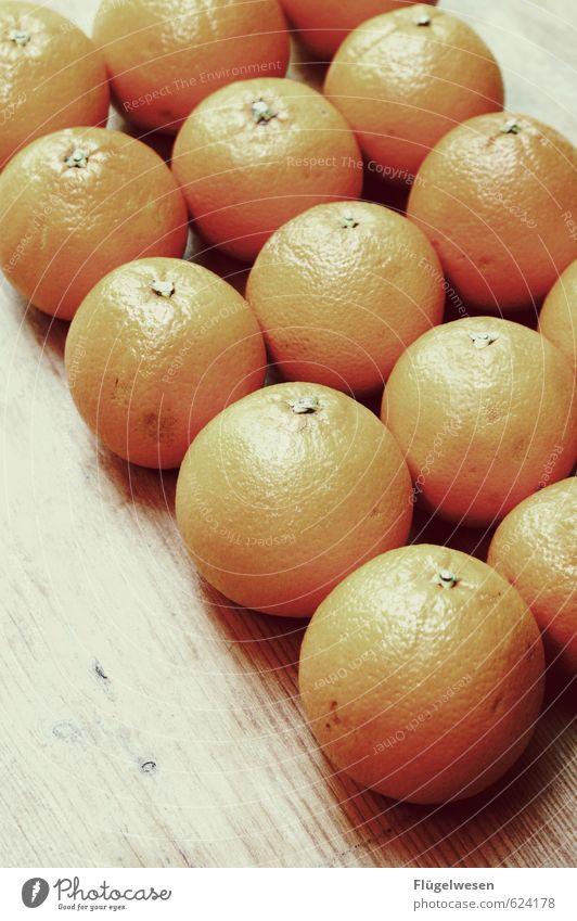 Food Orange Drinking water Thirst Cold drink Juice Pushing Lemonade Grapefruit Nectarine Fruit Skin Orange juice Orange-red Orangery