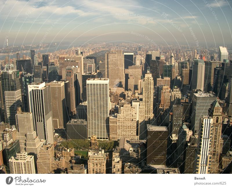 Human being Sky City Vacation & Travel Life Art Concrete High-rise Tourism USA Skyline Americas Tourist Tourist Attraction York Manhattan
