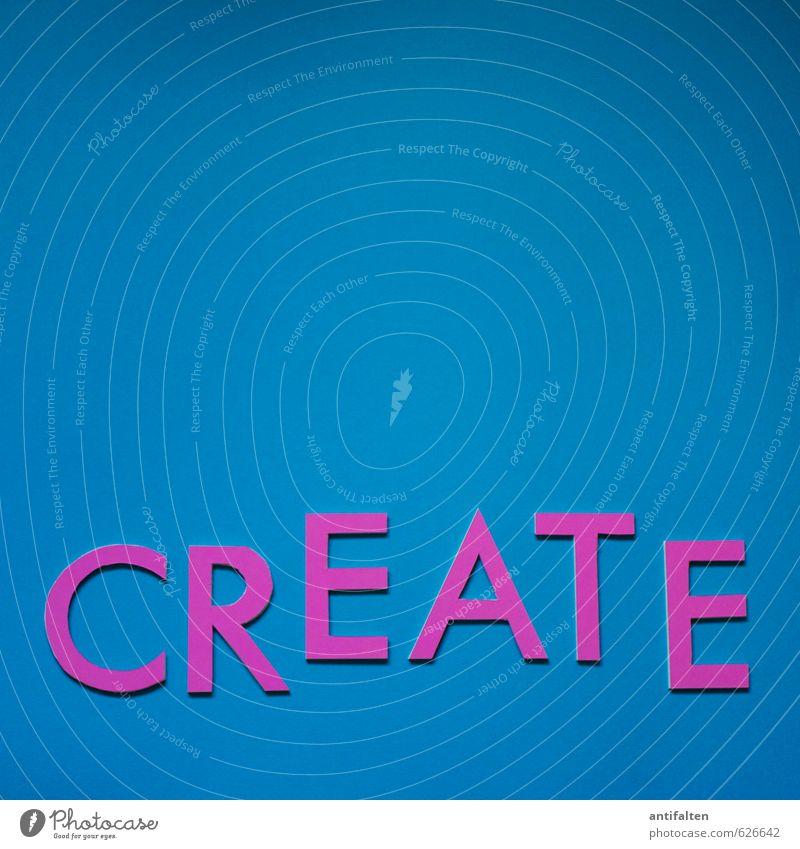 Blue Joy Lie Pink Leisure and hobbies Design Characters Esthetic Happiness Creativity Paper Joie de vivre (Vitality) Idea Violet Passion Turquoise