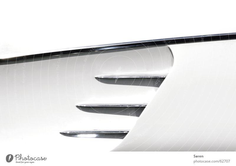 power unit Vintage car Elegant Muscle car Car Structures and shapes USA corvette Dynamics Old