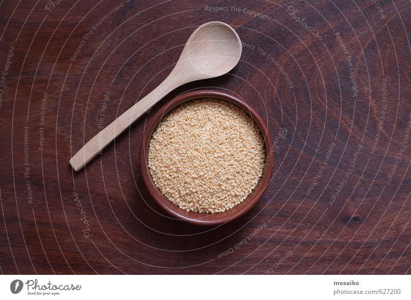 Natural Grain Africa