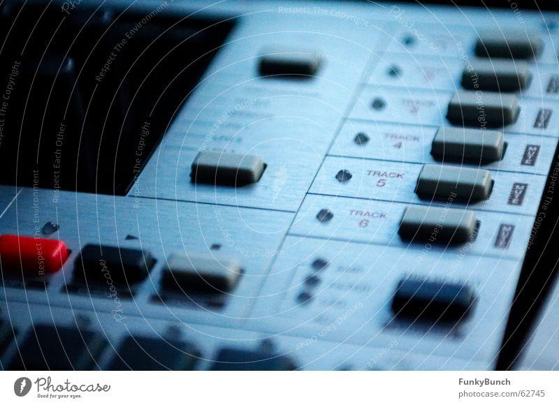 Music Technology Tracks Workshop Disc jockey Tone Sound Electronic Minimal Synthesizer
