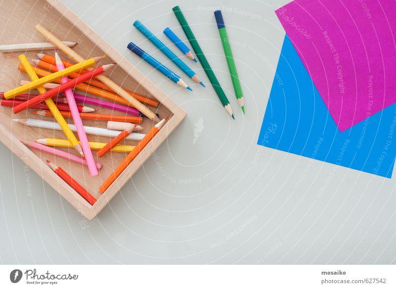 Design Education School Study Teacher Work and employment Profession Office work Workplace Team Tool Art Artist Painter Work of art