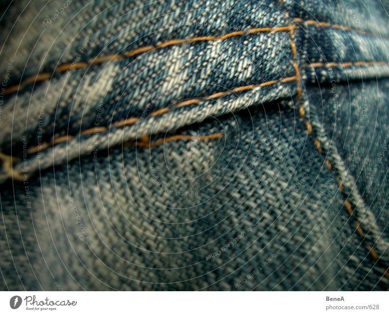 Blue Yellow Dark Style Fashion Bright Gold Design Modern Clothing Jeans Near Pants Hip & trendy Punk