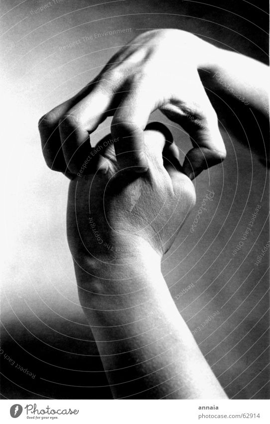 battle Hand Claw Attack Brutal Black & white photo Force Threat Fear Contrast Difference Fight Pain Approach