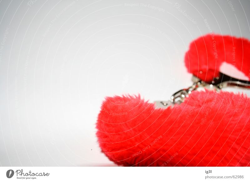 White Red Joy Colour Calm Relaxation Cold Playing Warmth Metal 2 Together Contentment Background picture Dirty Glittering