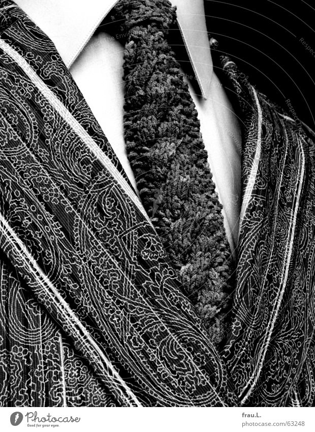 Man Clothing Things Jacket Shirt Hip & trendy Chic Wool Collar Men's fashion Shirt collar