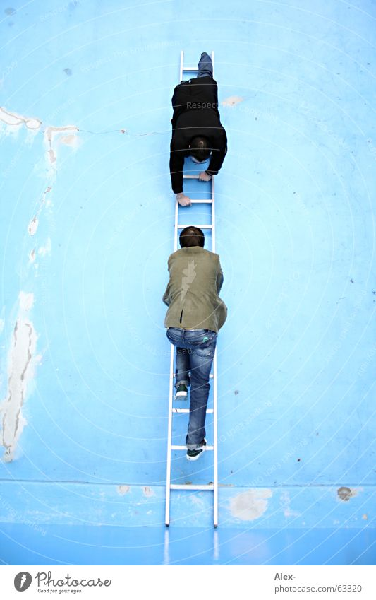 Above Closed Stairs Speed Swimming pool To fall Rotate Hang Ladder Ascending False Go up Descent Opposite Offensive Consecutively