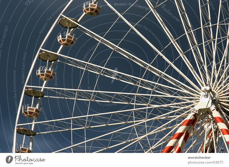 ferris wheel World Cup Ferris wheel Fairs & Carnivals carousel