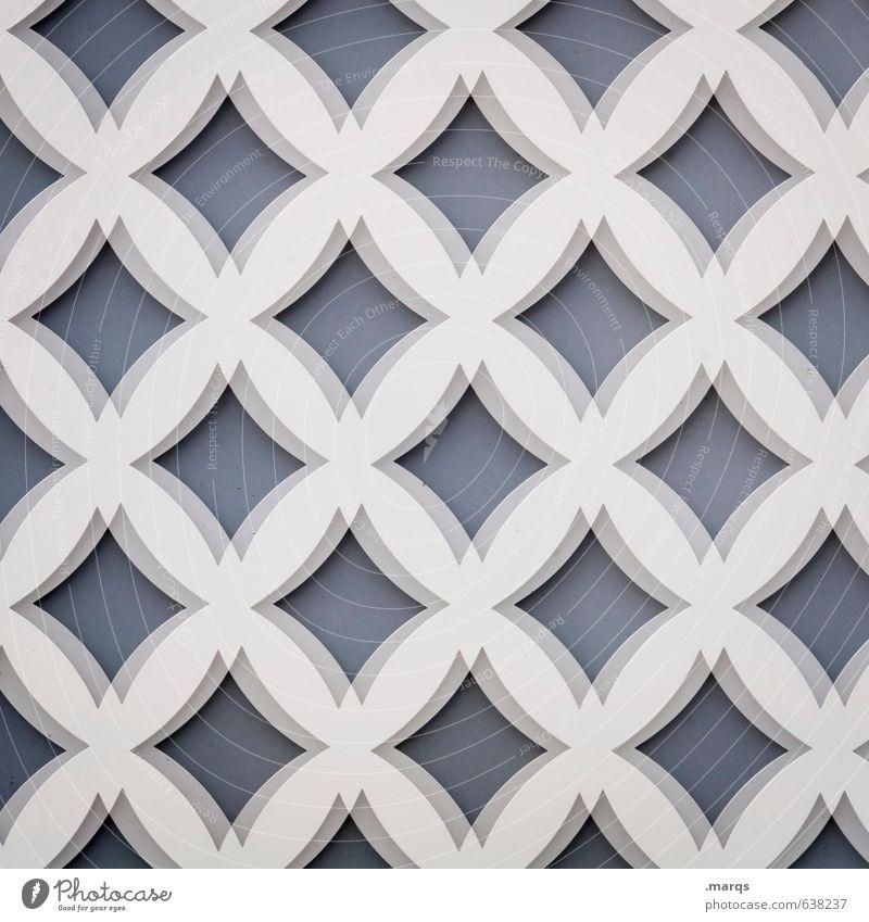 optics Elegant Style Design Wood Metal Exceptional Cool (slang) Sharp-edged Hip & trendy Crazy Gray White Arrangement Precision Symmetry Irritation Round