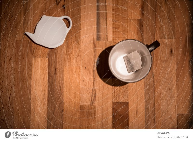 Loneliness Relaxation Calm Cold Wood Healthy Brown Orange Beverage Break Kitchen Common cold Illness Hot Tea Harmonious