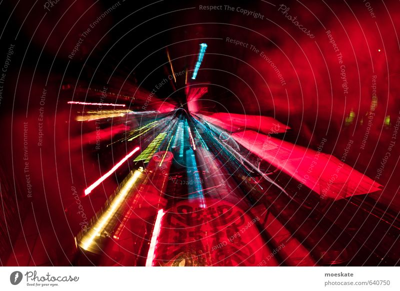 Party Speed Event Club Disco Disc jockey Entertainment Beam of light Night life Clubbing Time travel Lighting design Spatial experience