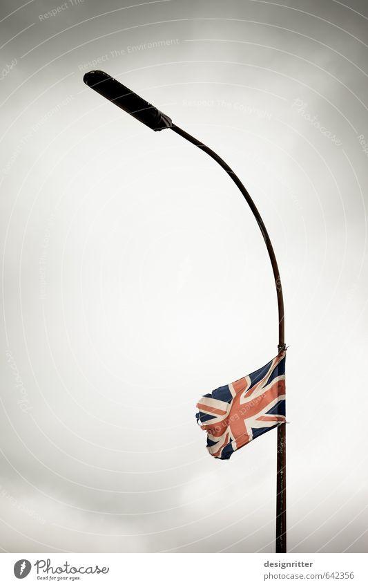 Old City Red Freedom Wild Decoration Europe Threat Broken Sign Grief Street lighting Flag Border Force War