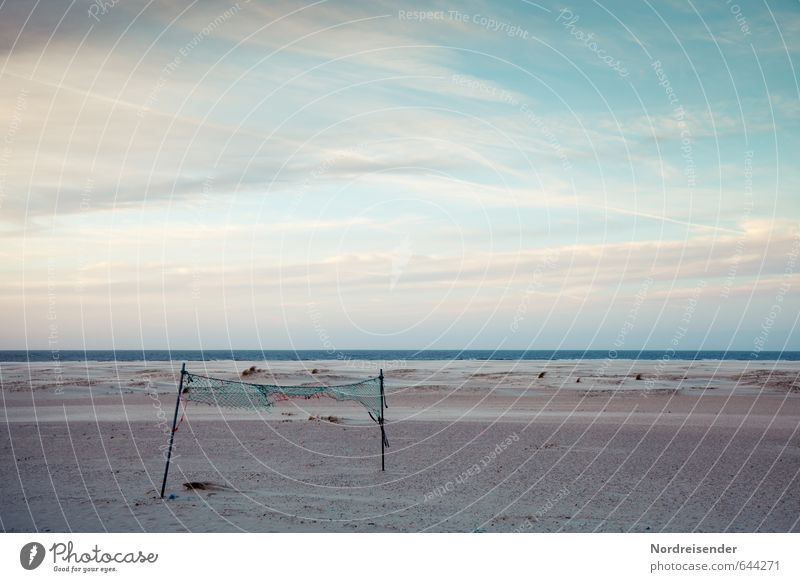 Sky Water Ocean Loneliness Clouds Beach Dark Sports Coast Freedom Time Sand Horizon Weather Gloomy Climate
