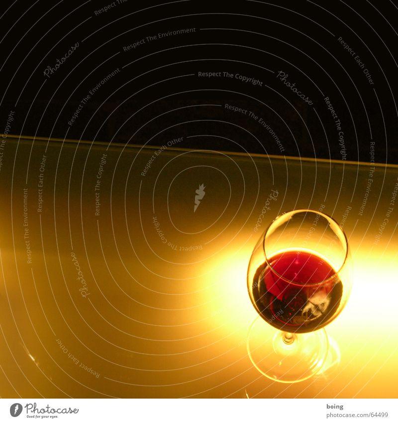 Glass Bar Wine Gastronomy Club Alcoholic drinks Counter Night life Wine glass Red wine