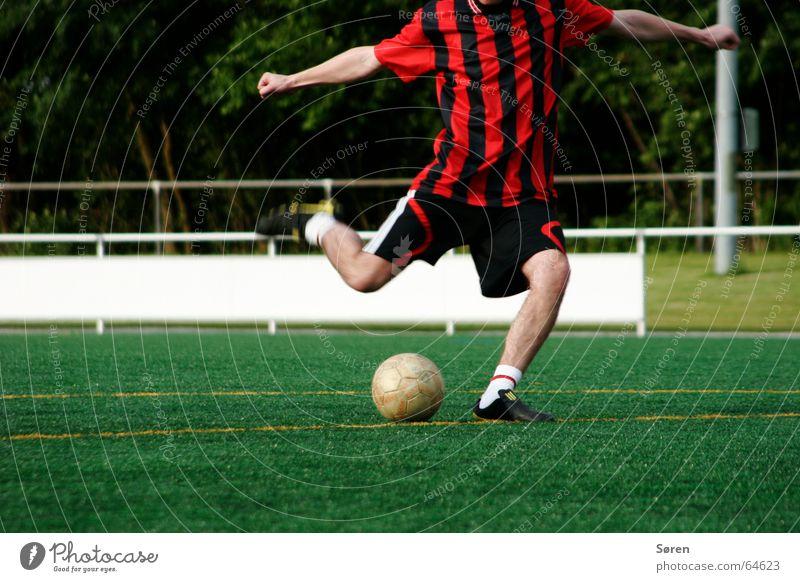 Joy Footwear Soccer Power Electricity Ball Lawn Leisure and hobbies Gate Dynamics Shot Bump Jersey Master Ball sports