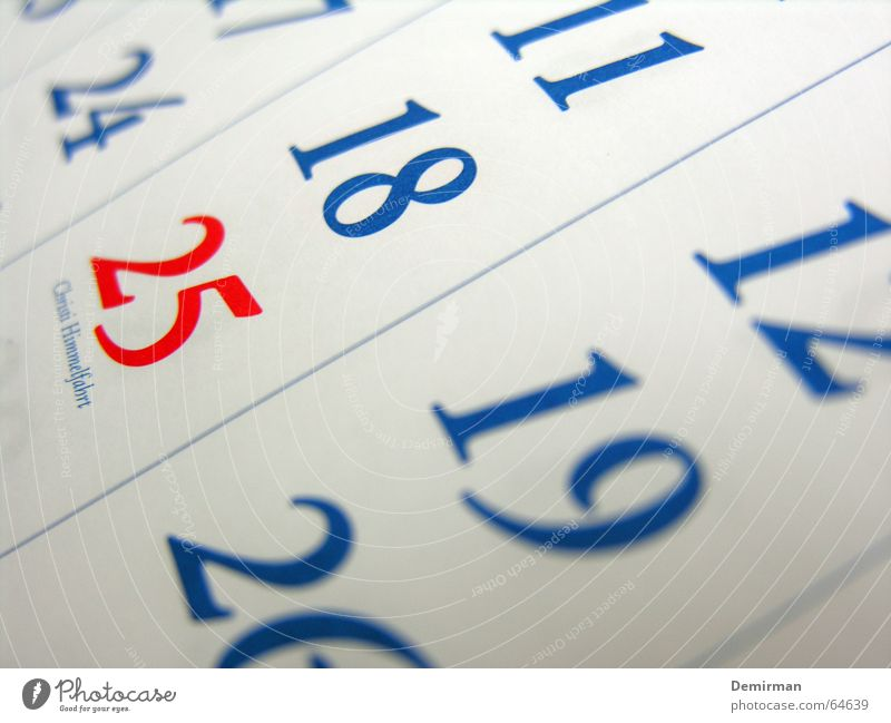 These holidays... Red Label Vacation & Travel Leisure and hobbies Day Week Month Public Holiday Calendar Digits and numbers Blue Signs and labeling