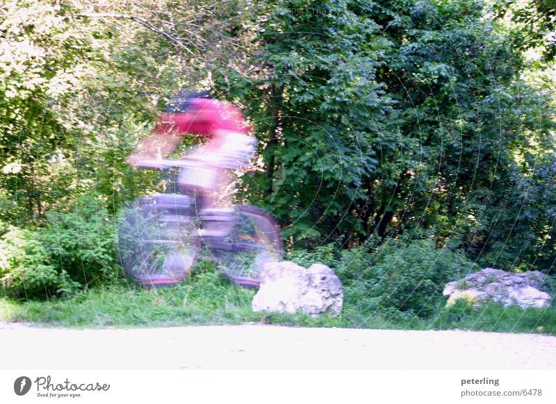 Sports Jump Bicycle Mountain bike
